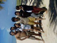 toronipa beach
