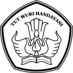 TUTWURI HANDAYANI (1)