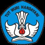TUTWURI HANDAYANI (2)